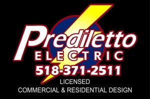 prediletto Electric